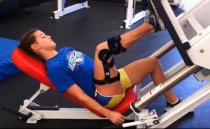 träning hälsosam mat och ditt hjärta